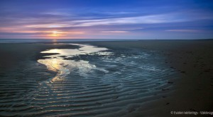 Fotografie cursus Texel