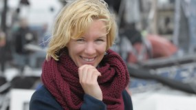 Fotograaf Texel - Evalien Weterings