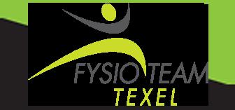 Fysio Team Texel