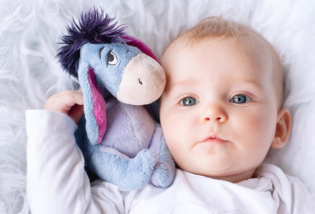 newbornfotografie4-vakdesign