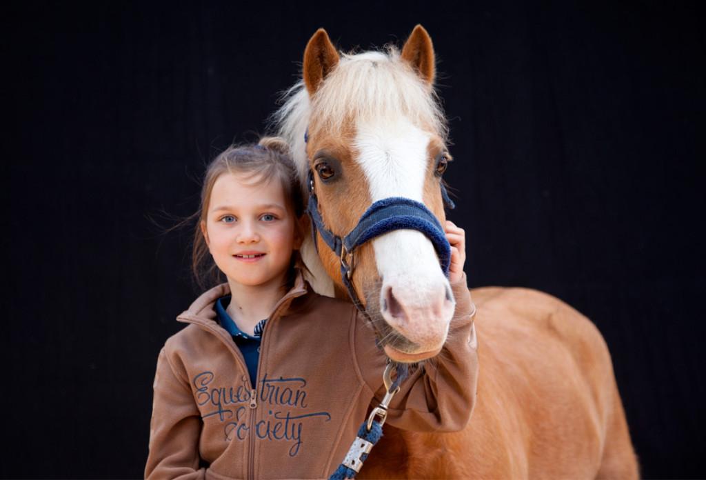 paardenfotografie6-vakdesign